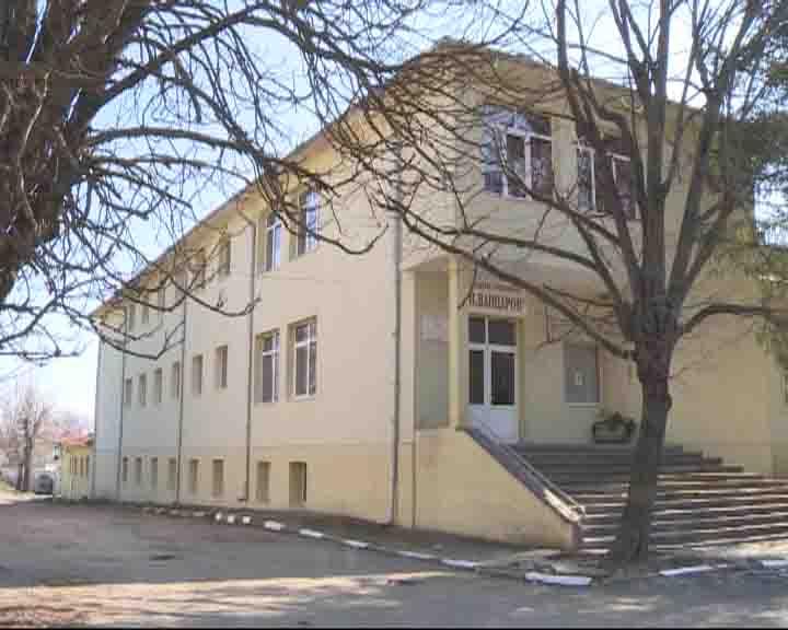 Нови учебни кабинети отвориха врати в с. Габарево Публикувано в Pavelbanya.eu